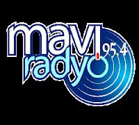 Netten Mavi radyo Dinle