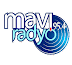 Mavi Radyo Elazığ