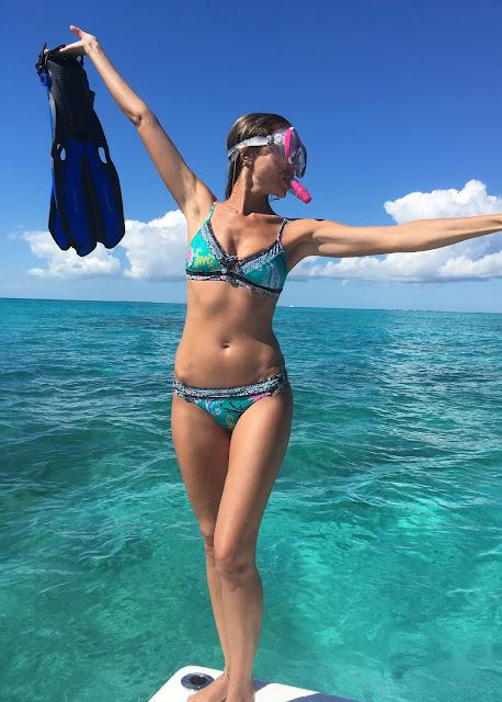 Seafolly, Australia, swimwear, inspiration, smile, style, snorkel, yellow, trend, fashion, miami swim show, fish, yellow tail, fishing, snorkeling, florida keys, big pine key, fish, florida life, underwater, mermaid, eco friendly, earth friendly, recycled nylon, mipan regen, the keys, key west, boat, bikini life, sun, fun, sunshine, adventure, fit, fabric, bikini company, florida, adventure time, u.s. divers, diving, adventure quotes, oprah, colorful swimsuit, vacation