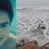 Sigue búsqueda de cuerpo de joven CasaGrandino en mar de Las Delicias