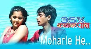 35% Kathavar Pass Marathi Full Movie HD Download