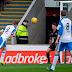 Αντίο με hat-trick για MacLean,  5-1 oι Saints τη Motherwell
