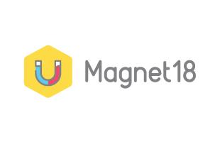 Magnet18