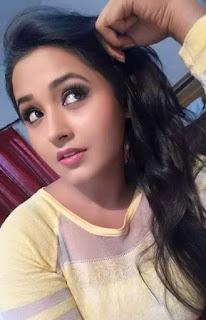 Bhojpuri Heroine HD Wallpaper actress kajal