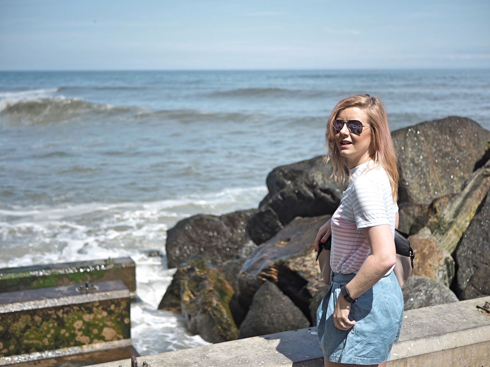 2017-no-results-no-sweat-fitness-blogger-lifestyle-yorkshire-coast-summer-body-confidence-img3
