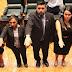 Diputados suplentes toman protesta en Congreso mexiquense