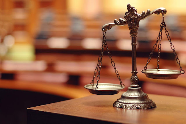 Asesoría para todo tipo de temas legales