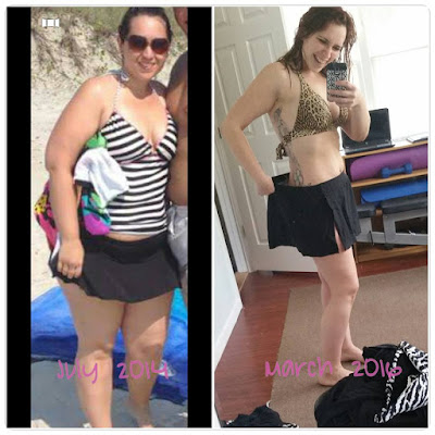 motivation, motivation monday, keep going, 21 day fix, bikini slim down, summer challenge, motivational coach, transformation