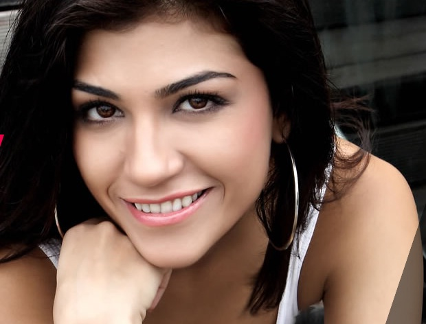 Archana Vijaya Wiki Biography, Pics, Age, Video, Wallpaper, Personal Profile,Tv Serial, Indian Hottie