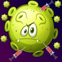 Mate o Corona Vírus
