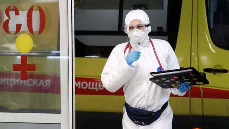 روسيا-وفاة-182-شخصا-وتسجيل-8863-إصابة-جديدة-بفيروس-كورونا-خلال-الساعات-الـ24-الماضية