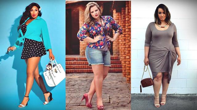 http://www.soloparagorditas.com/2015/02/outfit-de-verano-para-gorditas-tendencia-2015.html