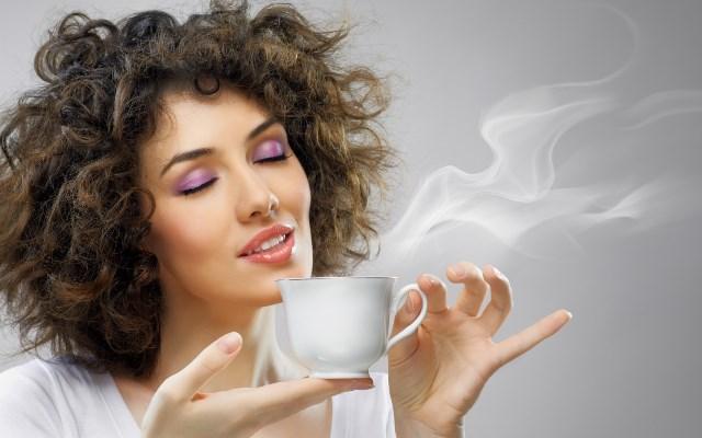 Giảm cân hiệu quả bằng cafe, giảm béo bằng cafe, giảm cân bằng cà phê,