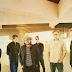 Wilco responde a la violencia en Charlottesville con un nuevo track