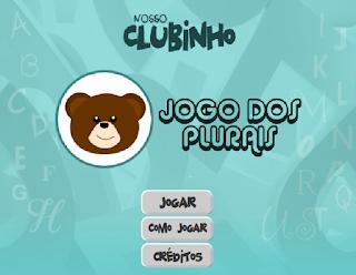 http://miriamjuss.meusjogosonline.com/jogar.asp?id=11795447&jogo=jogar+Jogo+dos+Plurais+%2D+Portugu%EAs+online