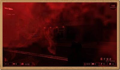 Killing Floor 1 Games Screenshots