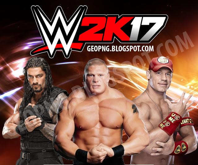 wwe 2k17 pc version download full game