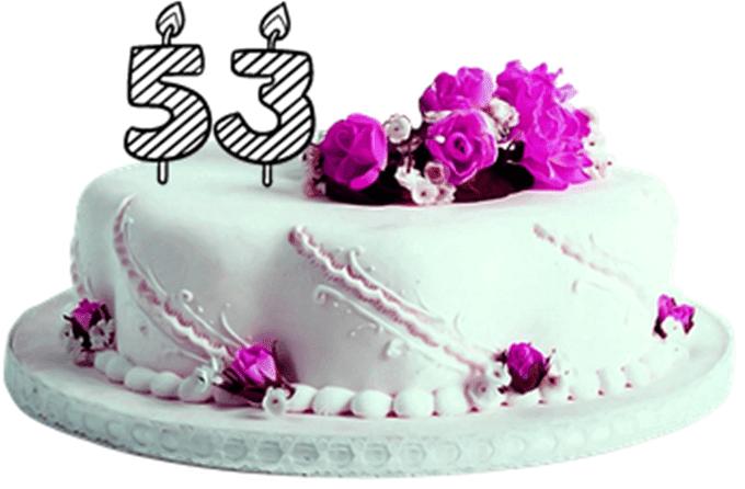 aniversario-bolo