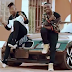 VIDEO | CHEMICAL FT BEKA FLAVOUR - ASALI (official video) | DOWNLOAD Mp4 SONG
