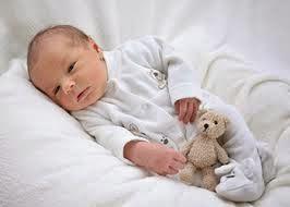 emergency childbirth الولادة الطارئة