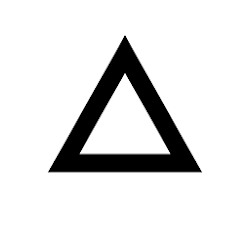 Prisma v2.8.1.315 Full APK