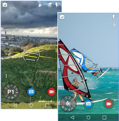 Snap Camera HDR Pro Apk