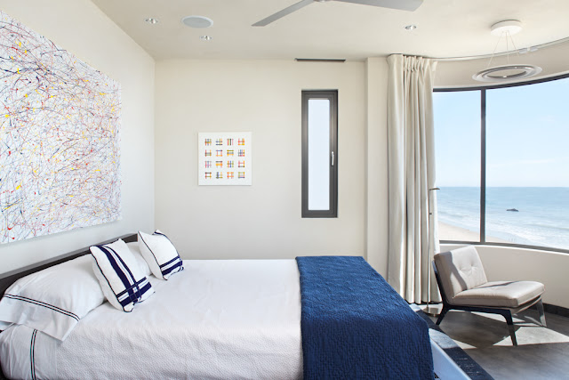 www.kenhraovat.com: Các mẫu trần thạch cao đẹp cho phòng ngủ