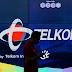 Telkomsel Bocorkan Peluncurkan Fitur Keamanan Pada Aplikasi My Telkomsel, Jadi Pelanggan Lebih Aman!