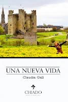 https://www.chiadoeditorial.es/libreria/una-nueva-vida-ebook