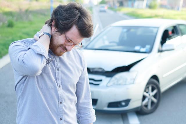 Understanding Automobile Accident Injuries | El Paso, TX Chiropractor