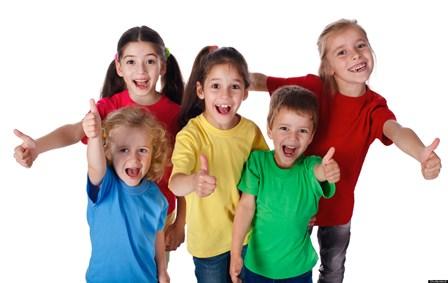 Ayah-Bunda Jangan Pernah Memposting 5 Hal ini Tentang Anak di Medsos, Berikut Penjelasannya