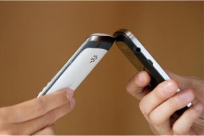 http://mobile-techpro.blogspot.com/