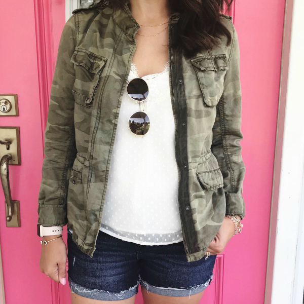 fall fashion, summer style, style on a budget, what to buy for fall, mom style, north carolina blogger