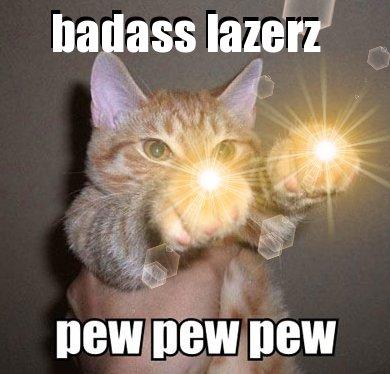 cat-badass-lazerz-pew-pew-pew.jpg