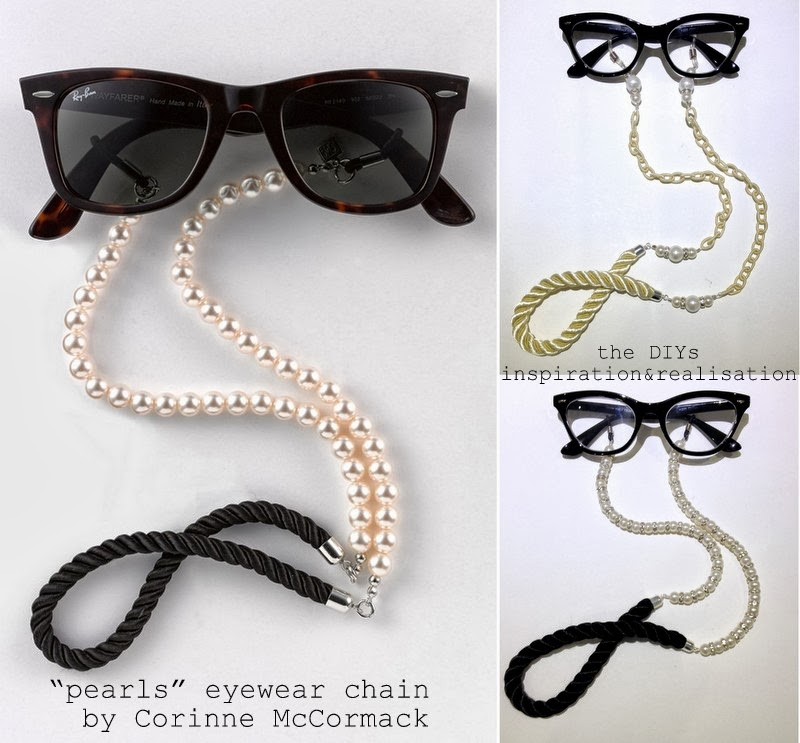 5c43a44c62 inspiration and realisation  DIY fashion blog   glasses