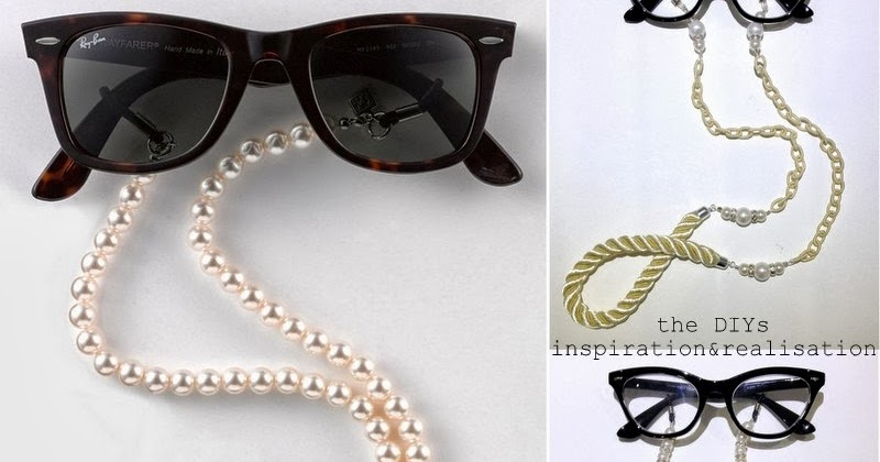 63278fb1b63 inspiration and realisation  DIY fashion blog   glasses