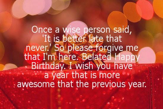 best birthday wishes for wife best birthday wishes for husband best birthday wishes for daughter best birthday wishes for brother best birthday wishes for mom best birthday wishes for her best birthday wishes for son best birthday wishes for a best friend best birthday wishes for girlfriend