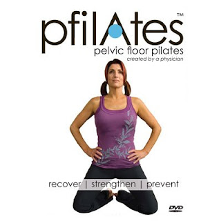 http://www.amazon.com/Balanced-Body-Pfilates/dp/B004AWX3QM/ref=sr_1_1?ie=UTF8&qid=1438885848&sr=8-1&keywords=Pfilates