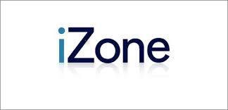 كيفية مشاهدة اليوتيب في أوبرات الإصدار 1.5 لـتطبيق iZone