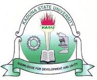 KASU Postgraduate Admission List 2018/2019 Is Out