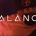 YCee - Balance | Watch Video