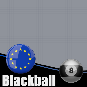 blackball facebook frame europe