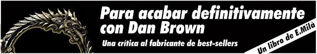 https://www.amazon.es/Para-acabar-definitivamente-Dan-Brown/dp/1720206384