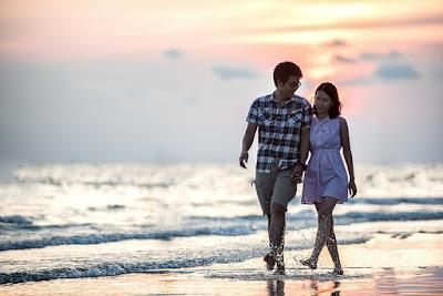 kata kata gombal cinta romantis dan lucu dalam bahasa ingris dan artinya