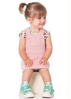 Fornecedor de roupa infantil de grife com preço de fábrica