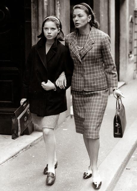 Ingrid Bergman joan of arc full movie