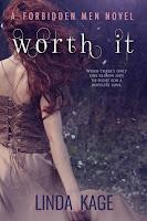 Resultado de imagen para Worth It libro 6 de la Serie Forbidden Men de Linda Kage