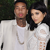 Kylie Jenner's ex-boyfirend Tyga is now dating her childhood friend