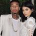 Kylie Jenner's ex-boyfirend Tyga is now dating her childhood friend