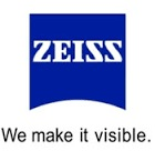 Zeiss Freshers Trainee Recruitment
